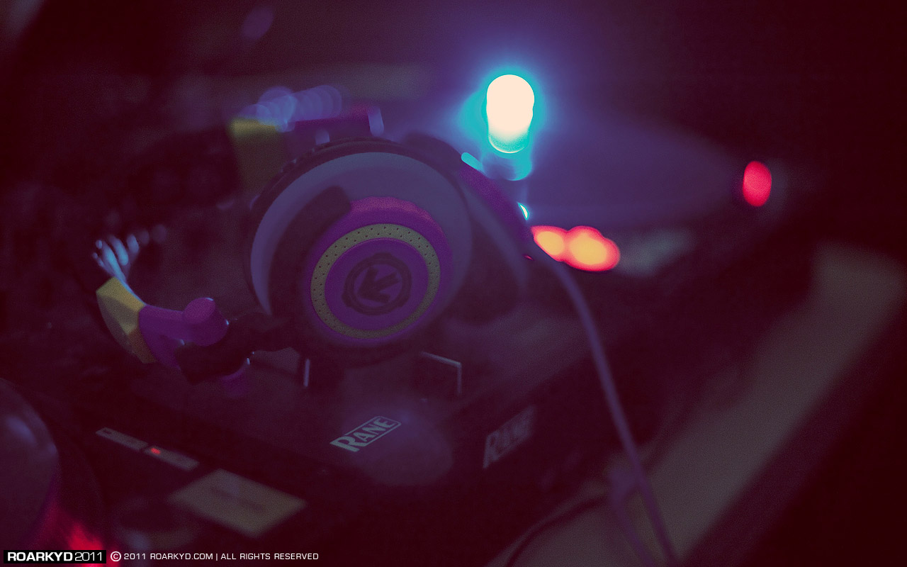 DJMirandom1.jpg