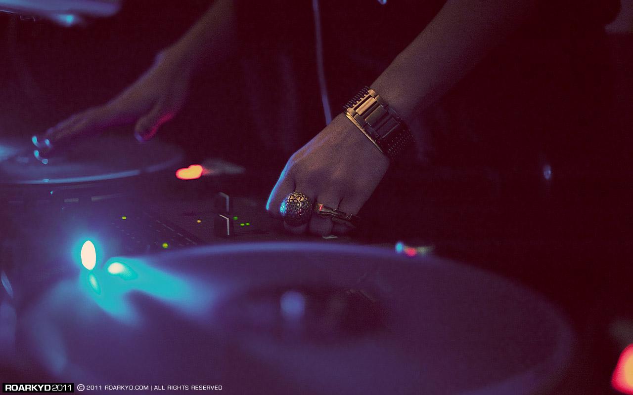 DJMirandom3.jpg