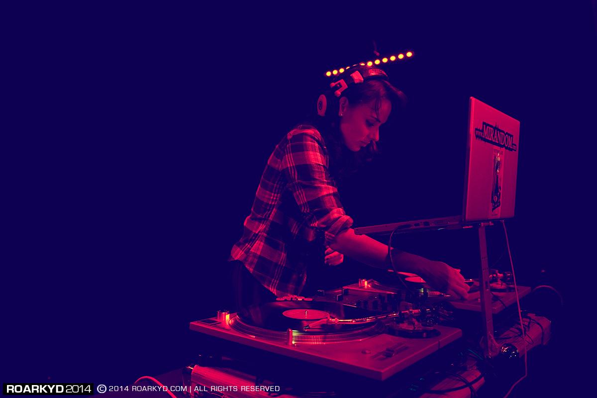 DJMirandom13v2.jpg