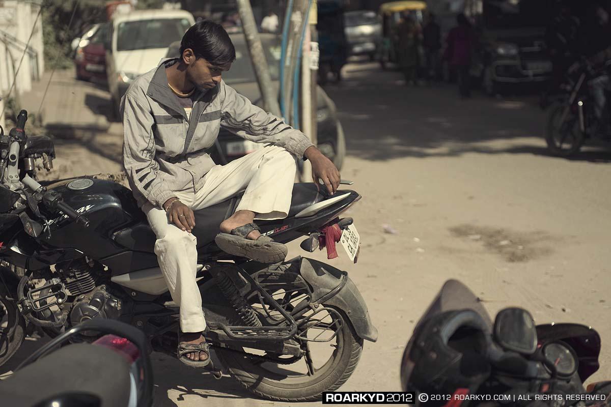 delhi2.jpg