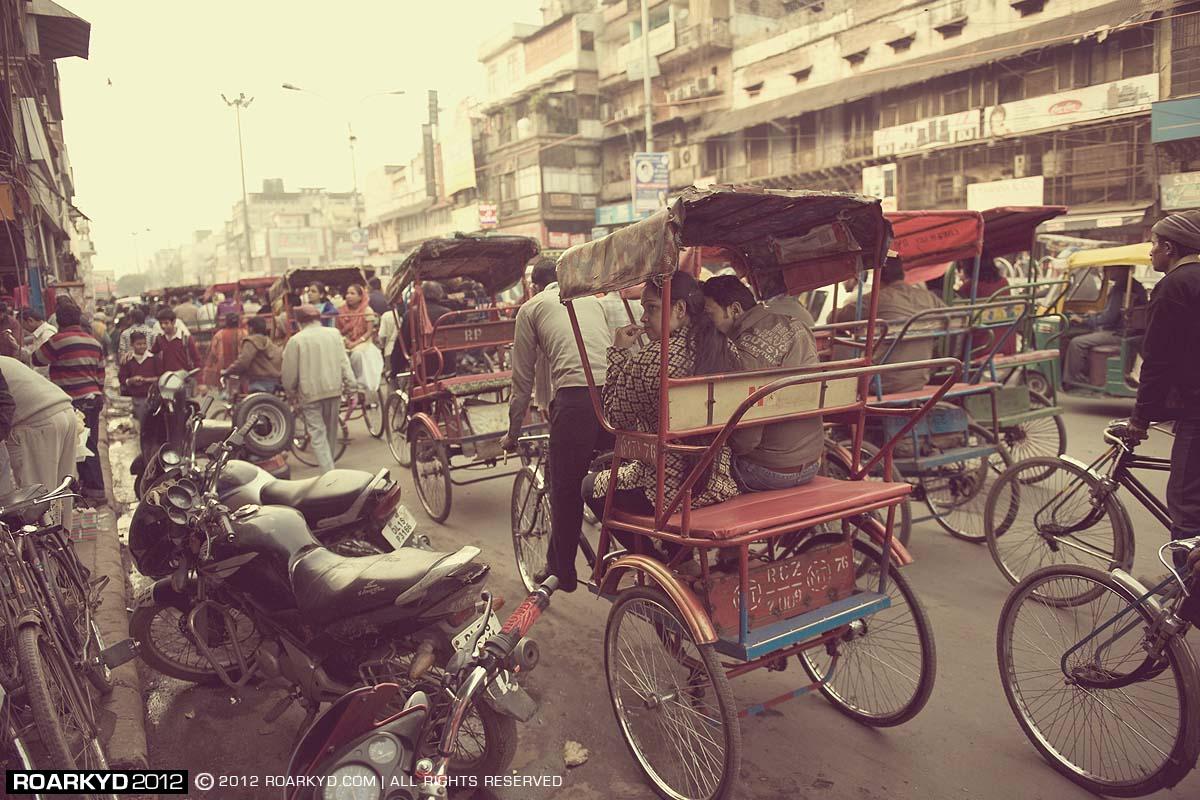 delhi36.jpg