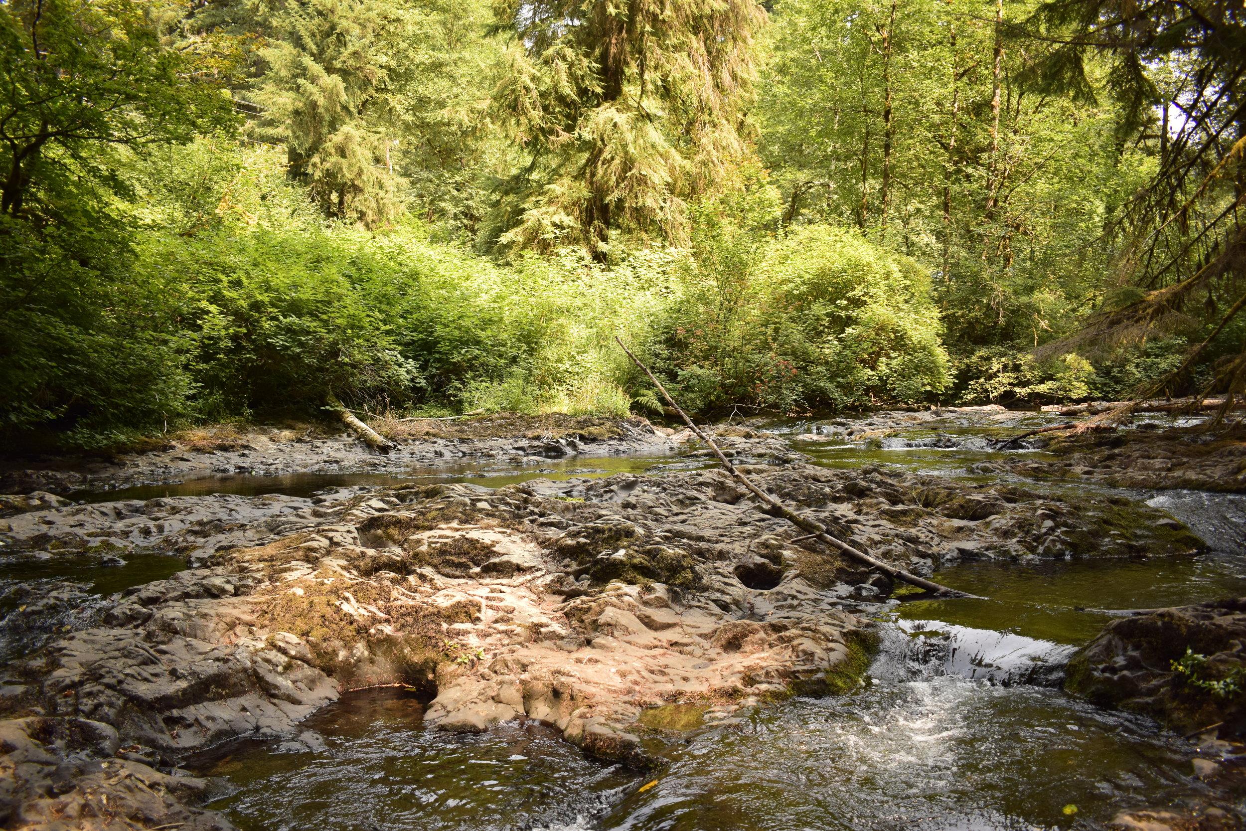Rogue River, Oregon.JPG