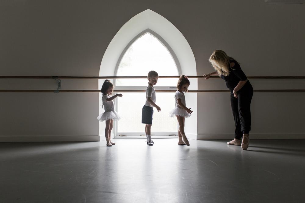 Chapel house- the dance and studio-258.jpg