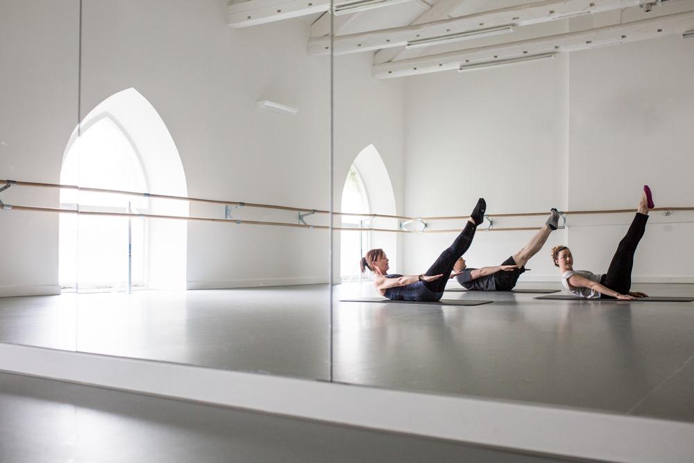 Chapel house- the dance and studio-47.jpg