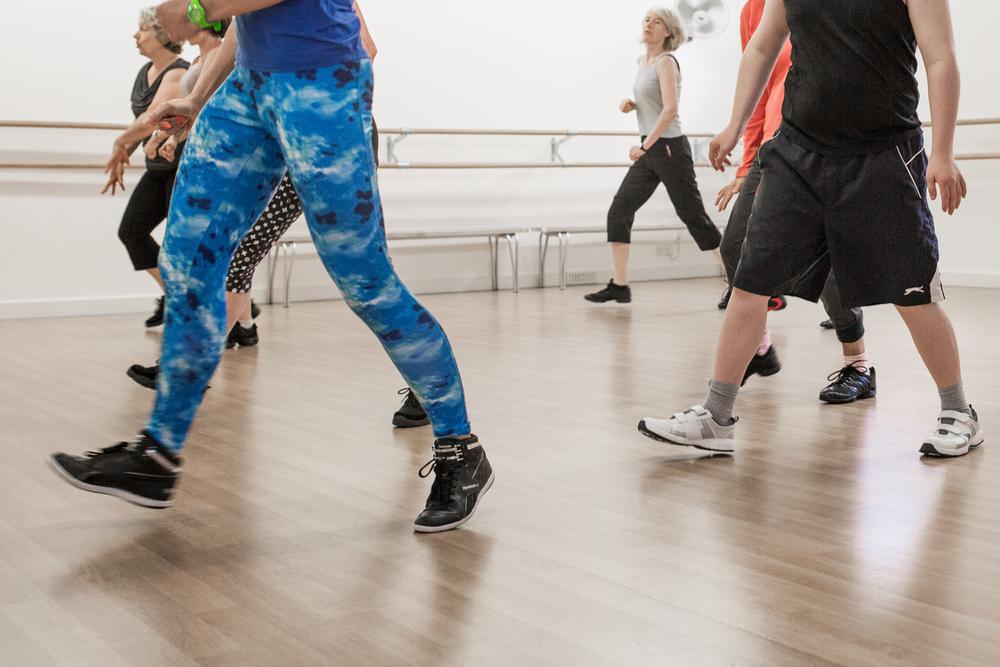 Chapel house- the dance and studio-14.jpg