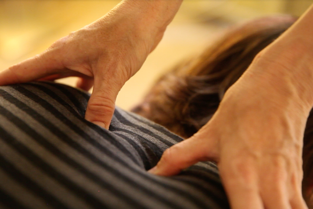 How To PrepareFor Your Session - Shiatsu is done clothed, so it is best to wear loose or stretchy comfortable clothing that doesn't inhibit joint movement. You can bring clothes to change into if that is easiest for you.