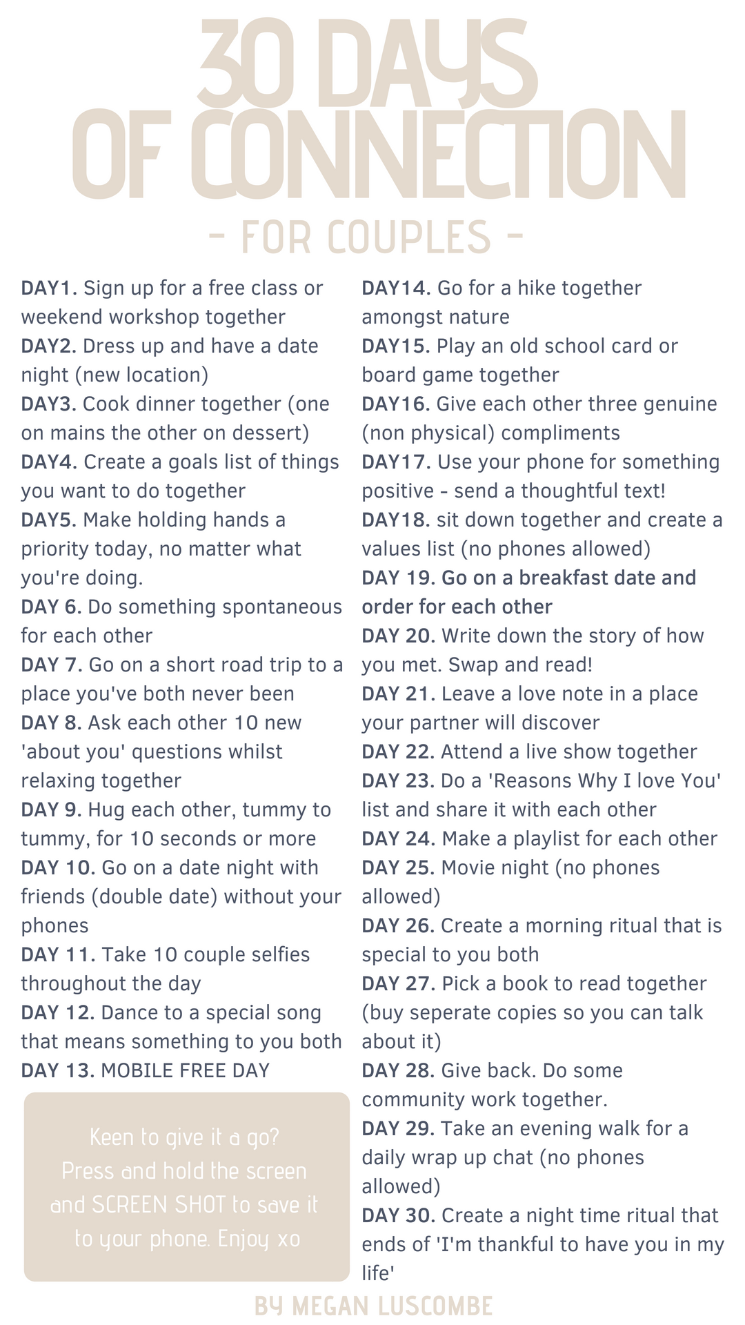 30 days of connection.png