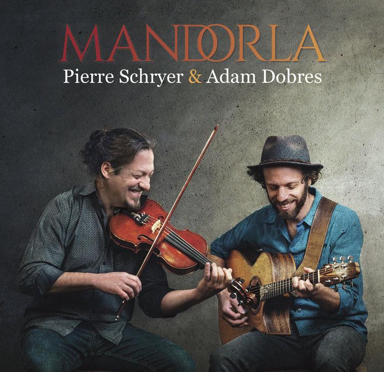 Schryer+&+Dobres+Mandorla+cover+image.jpg