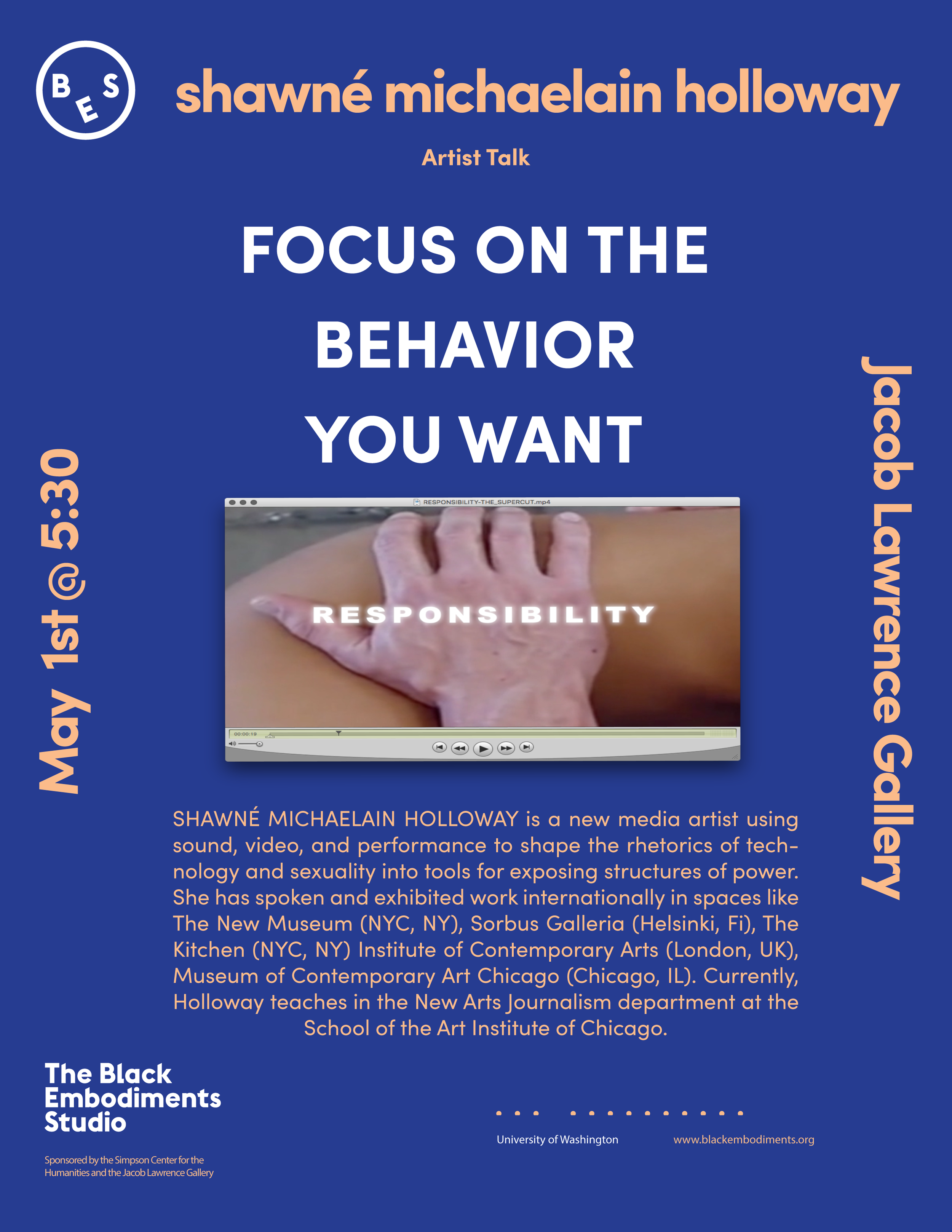 BES Spring 2019 Poster (Holloway Final)-01.png