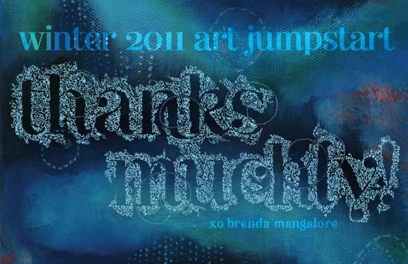 thank-you-590x382.jpg