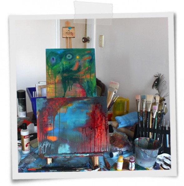 creativespace1_july-590x597.jpg