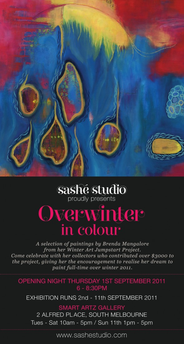 OverWinter_exhibit_WEB2-590x1105.jpg