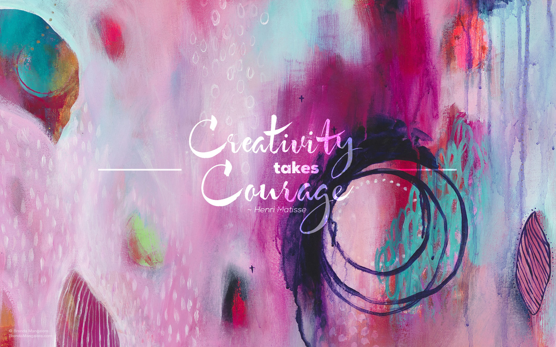 JAN2016_CreativityCourage_1920x1200.jpg