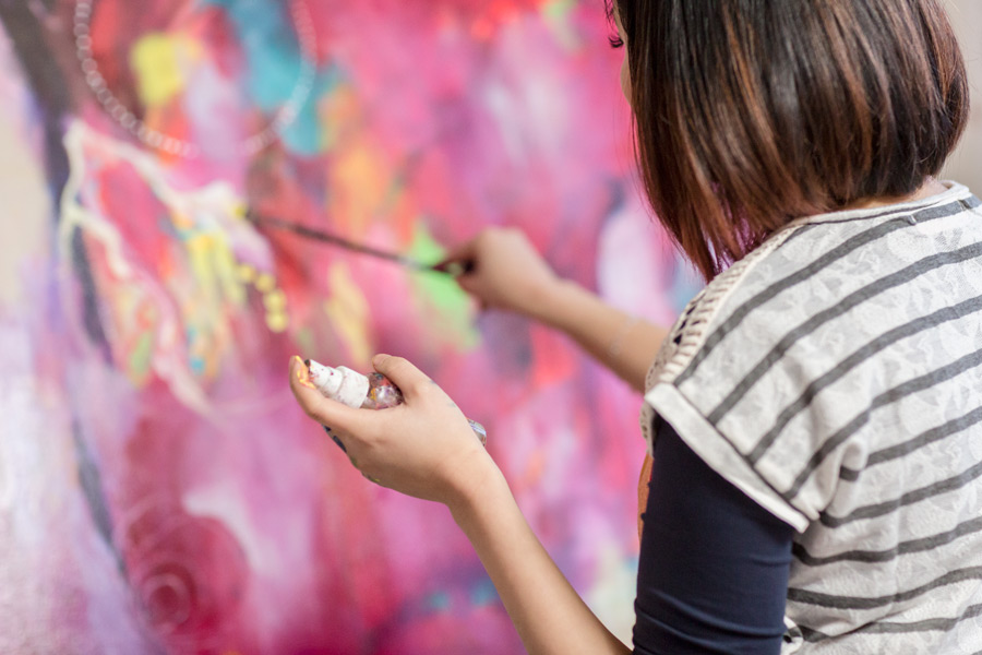 artist-coach.png