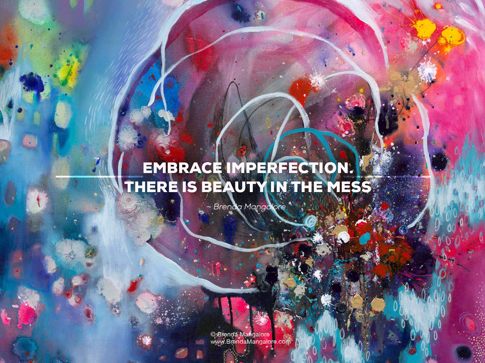 EMBRACEimperfection_1600x1200.jpg