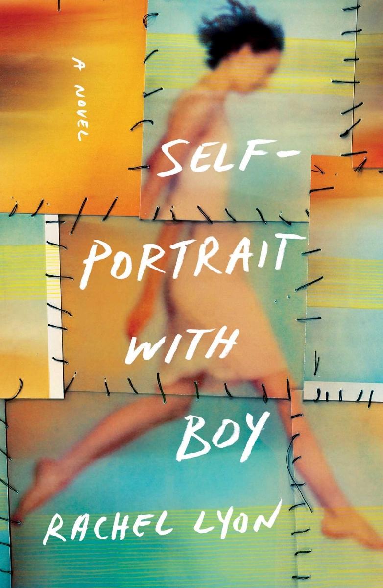 SelfPortraitBoy.jpg