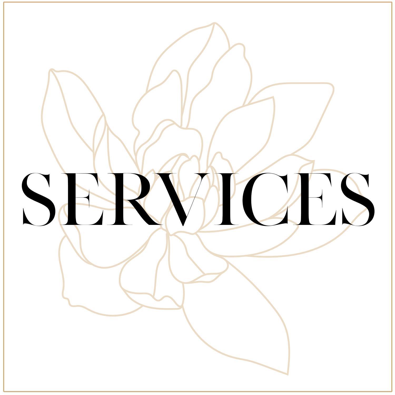 ServicesSq.jpg