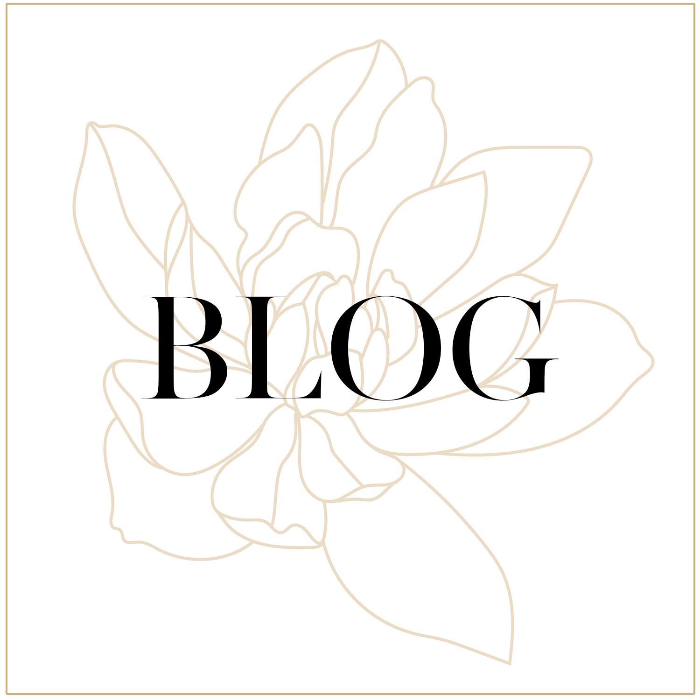 BlogSq.jpg