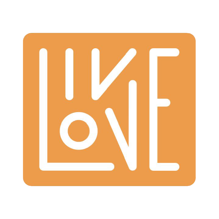 Alcohol proceeds will be going to Live Love NW! -