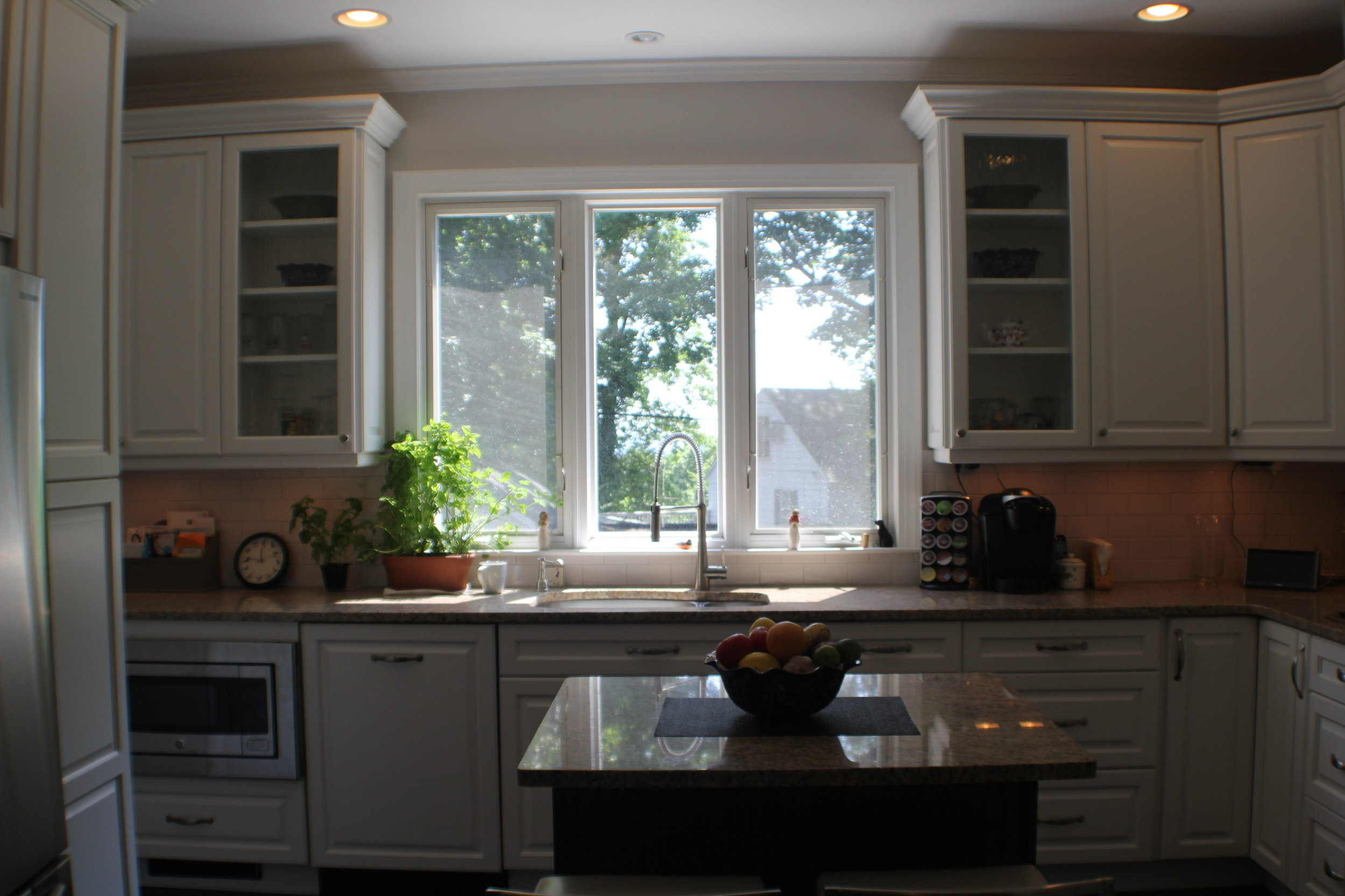 Kitchen & Bathroom Designers in Brooklyn, NY | Total Kitchen ...