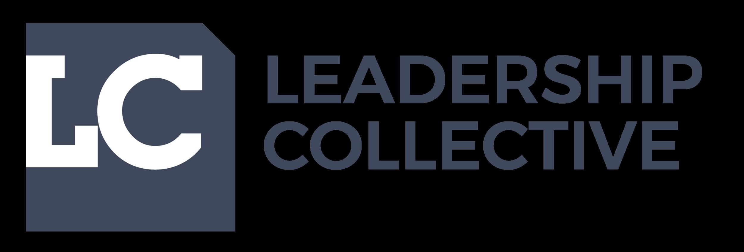 LC-logo-concept-horizontal.png