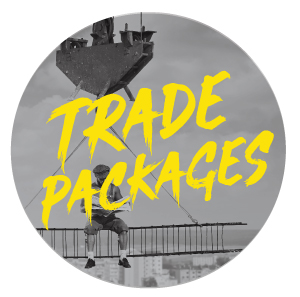Trade Packages