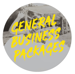 General Business Packages