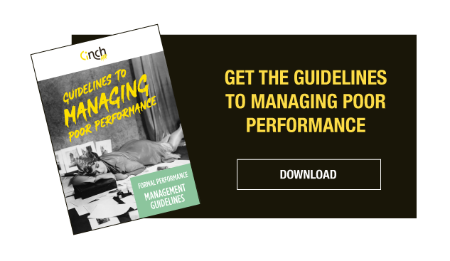 Download-the-Guidelines-to-Managing-Poor-Performance