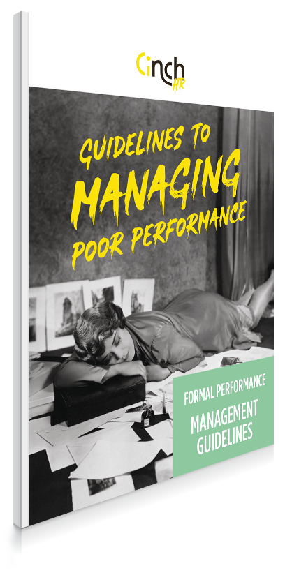 Guidelines-to-managing-poor-performance.png