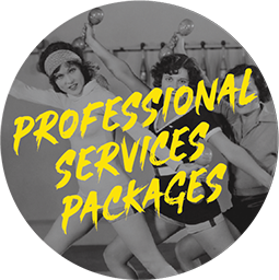 professional-services-packages