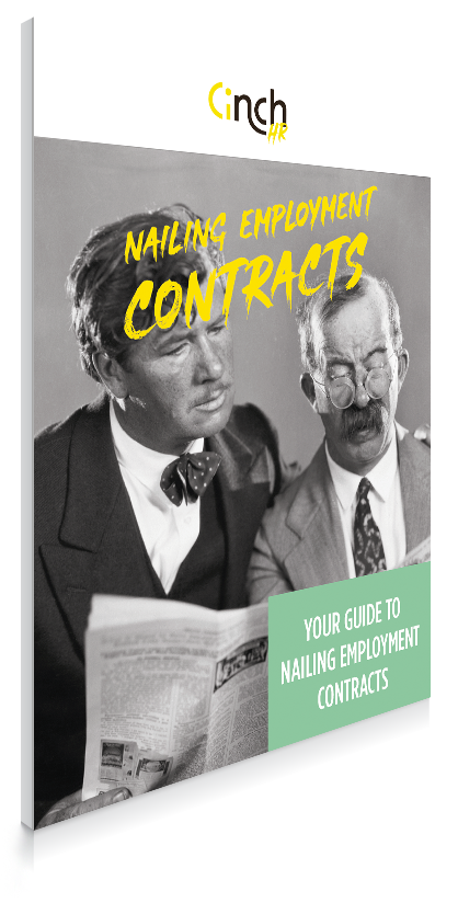 Nailing-Employee-Contracts-Guide