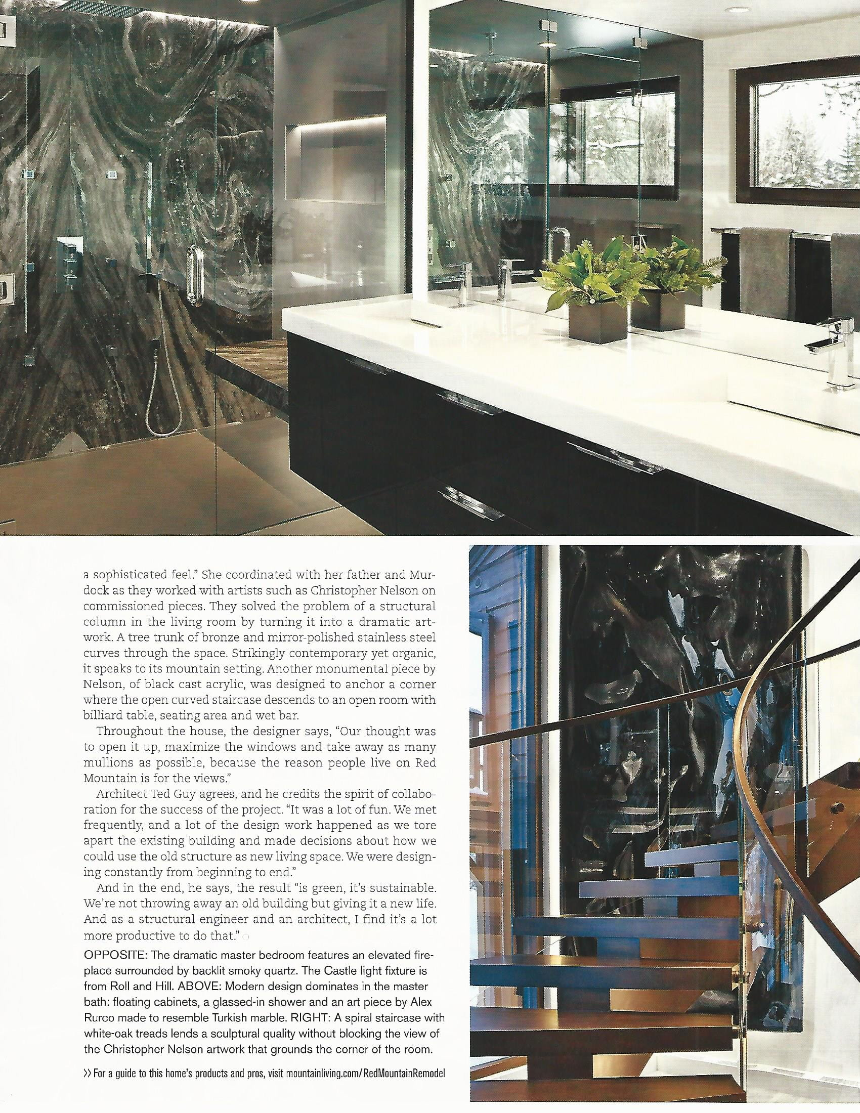 Mountain Living 8 pg Spread-8.jpg