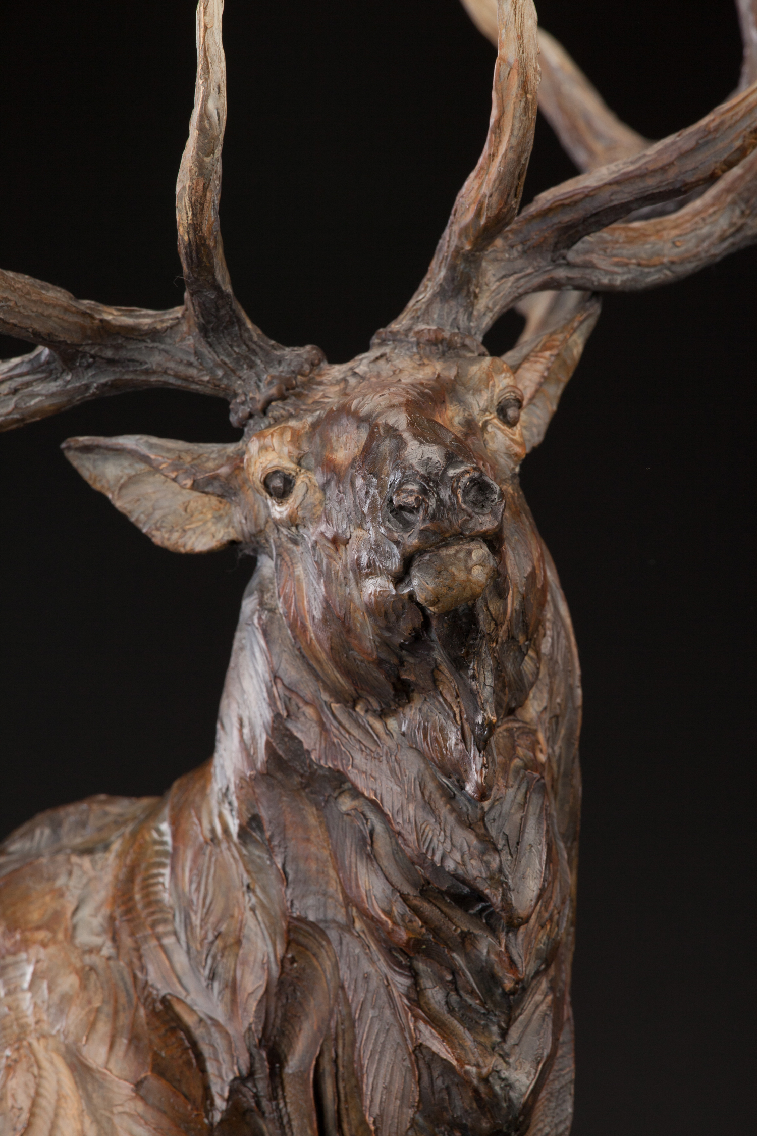 "Nobility | 20"" x 12.25""x 14"" 
