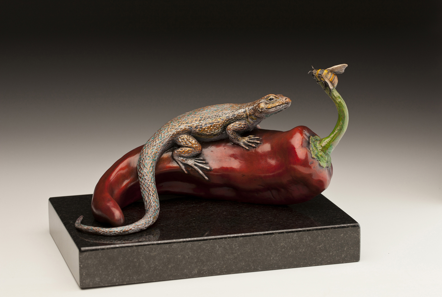 """Heat of the Moment 