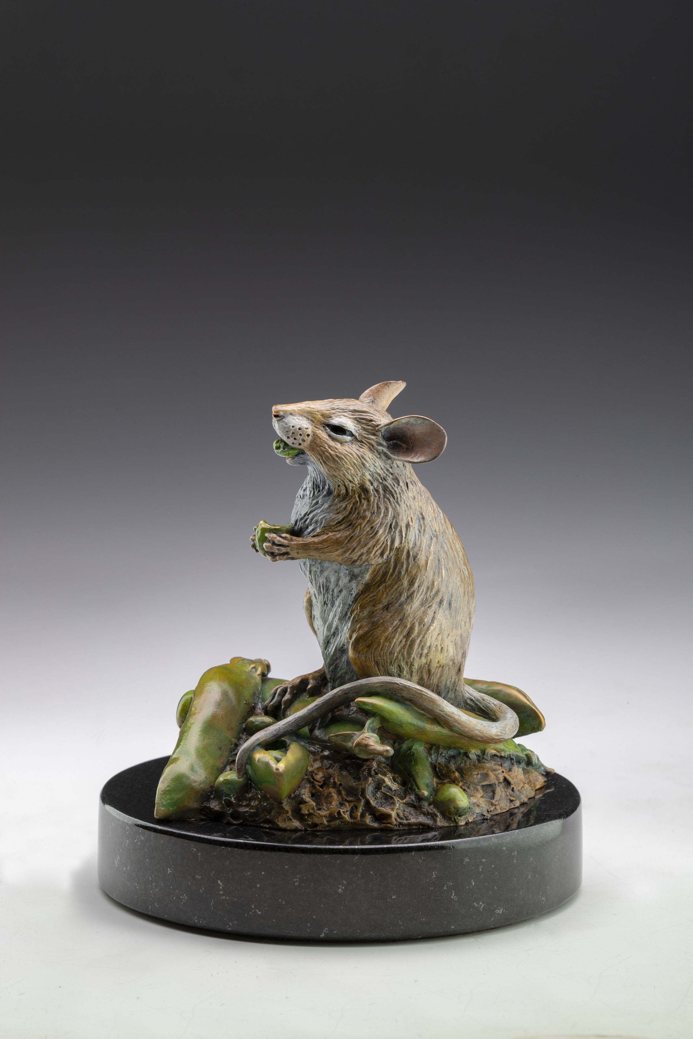 """Pease Prize 