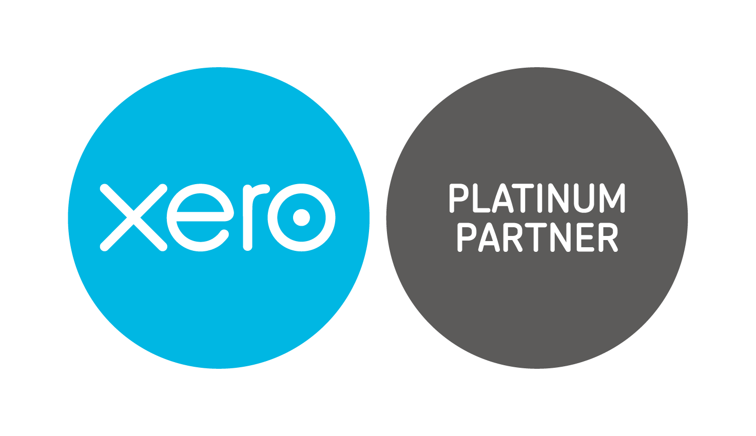 Xero-Accountant-Timaru-Canterbury-Farm