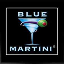 Blue Martini Brickell