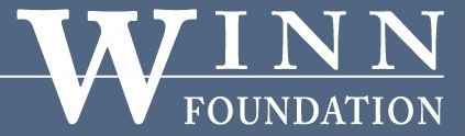 Winn_Foundation_Logo.jpg