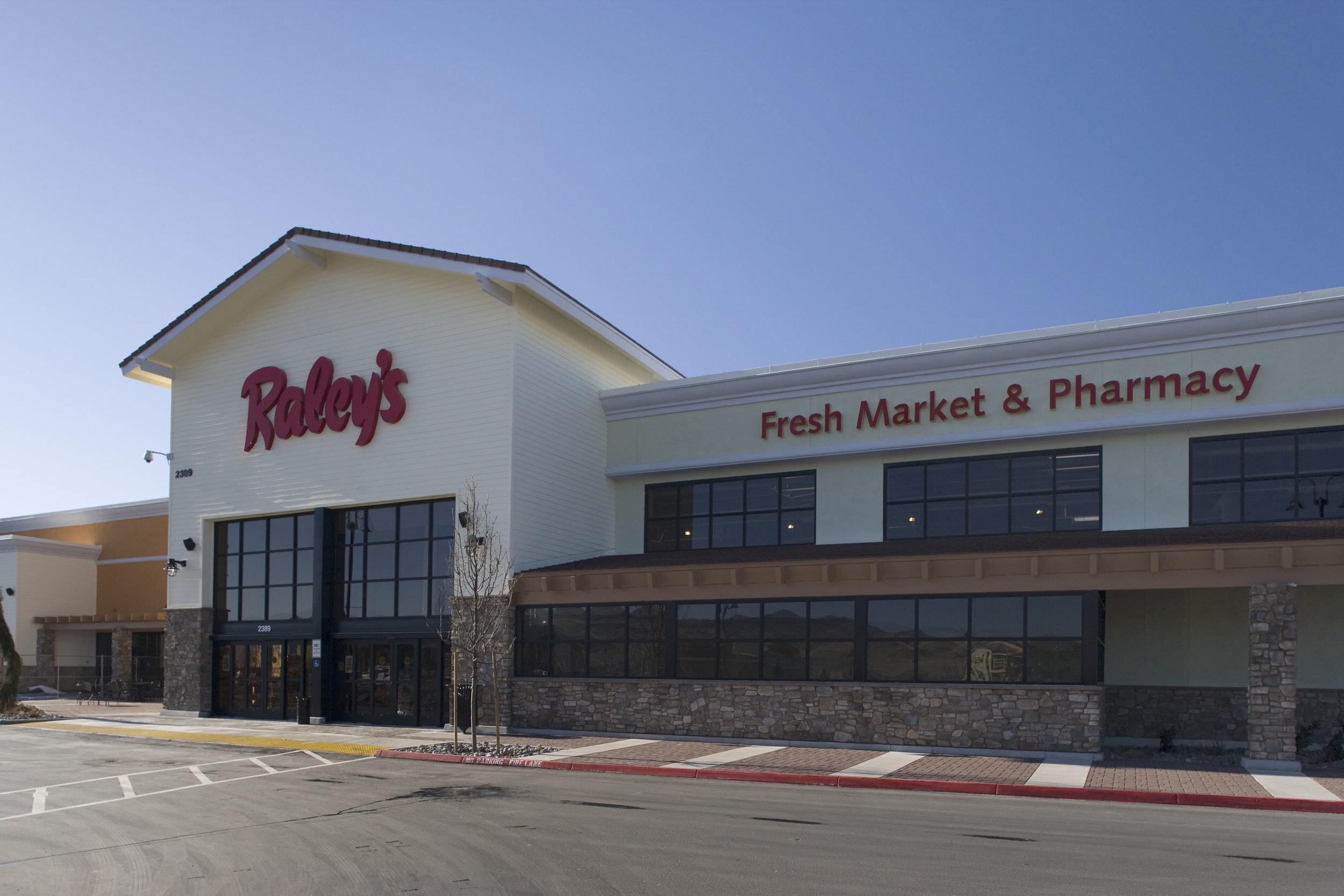 Pioneer Meadows Raley's photo 1.jpg