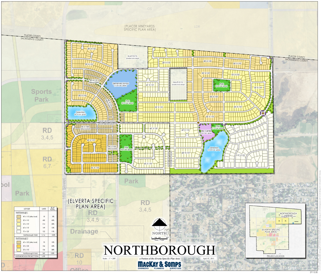 Northborough - Illustrative Site Plan.PNG