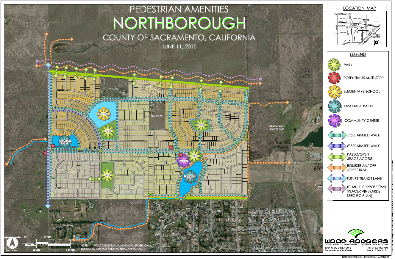 Northborough - Pedestrian Amenities.PNG