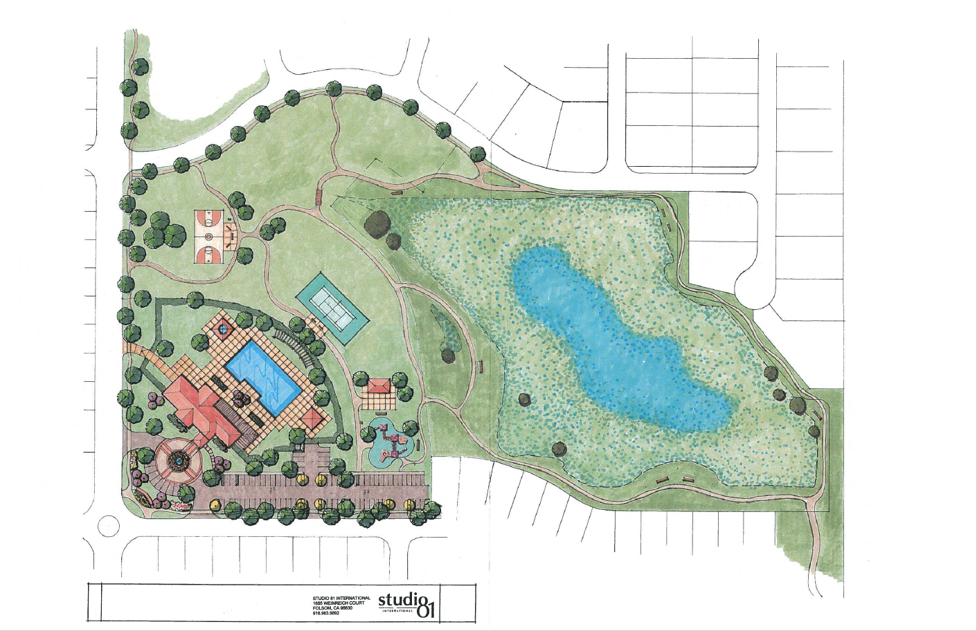Northborough - Proposed Clubhouse.PNG