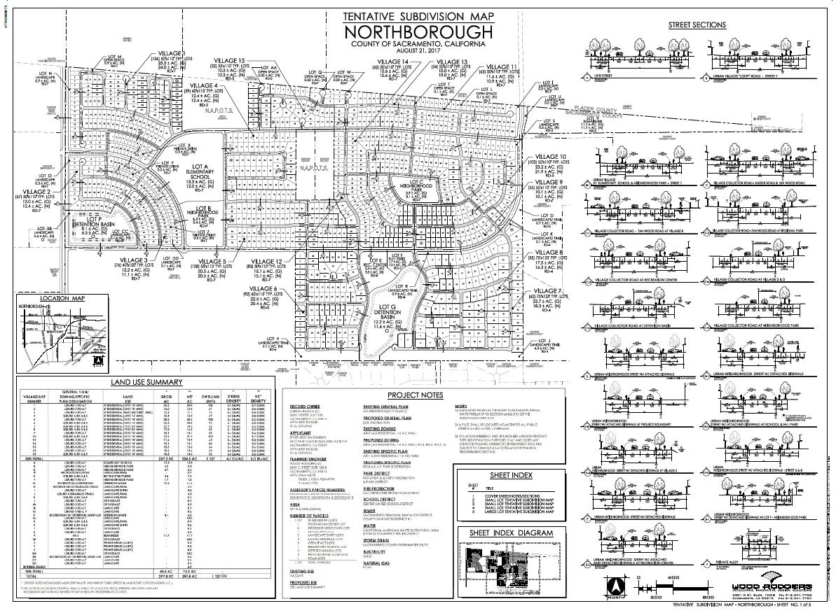 Northborough - Tentative Subdivision Map.PNG