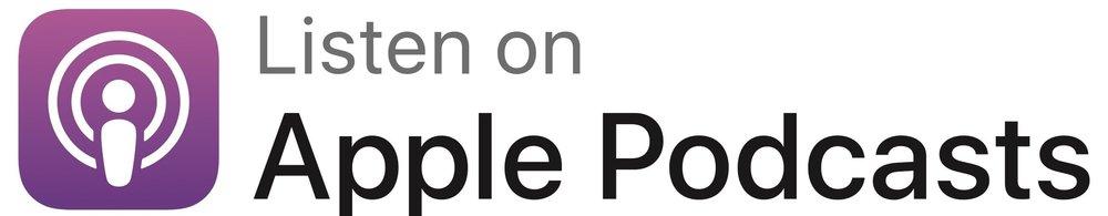 Listen-on-Apple-Podcasts-badge-1.jpg