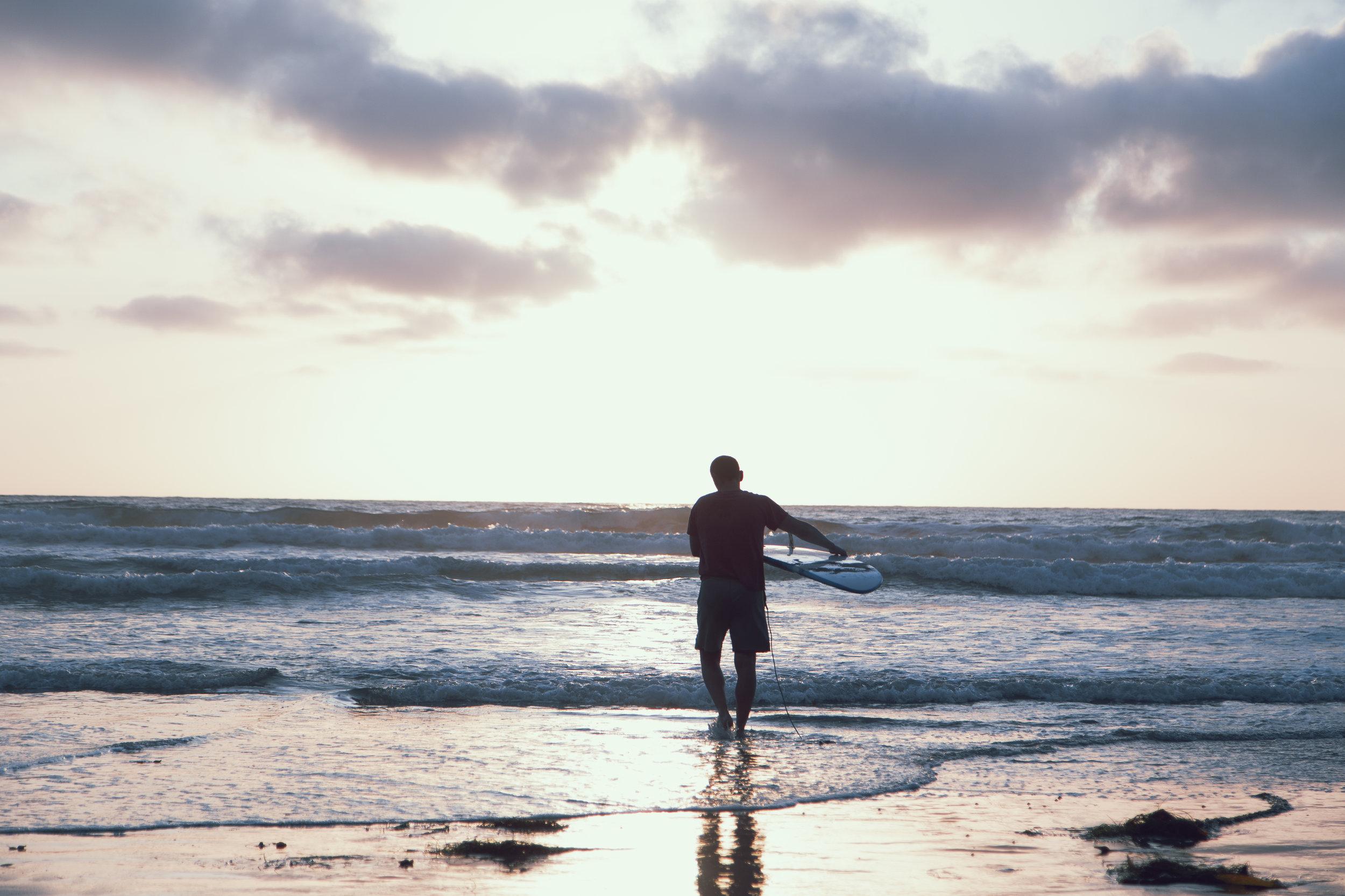 surfer sunset-1.jpg