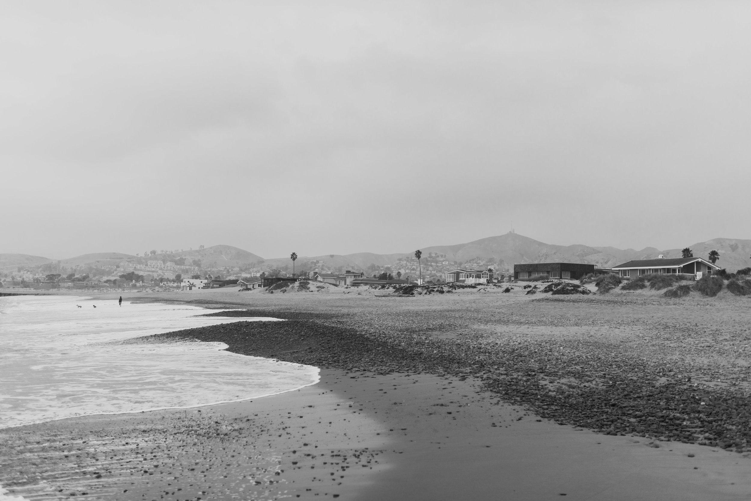 beach1_1.jpg