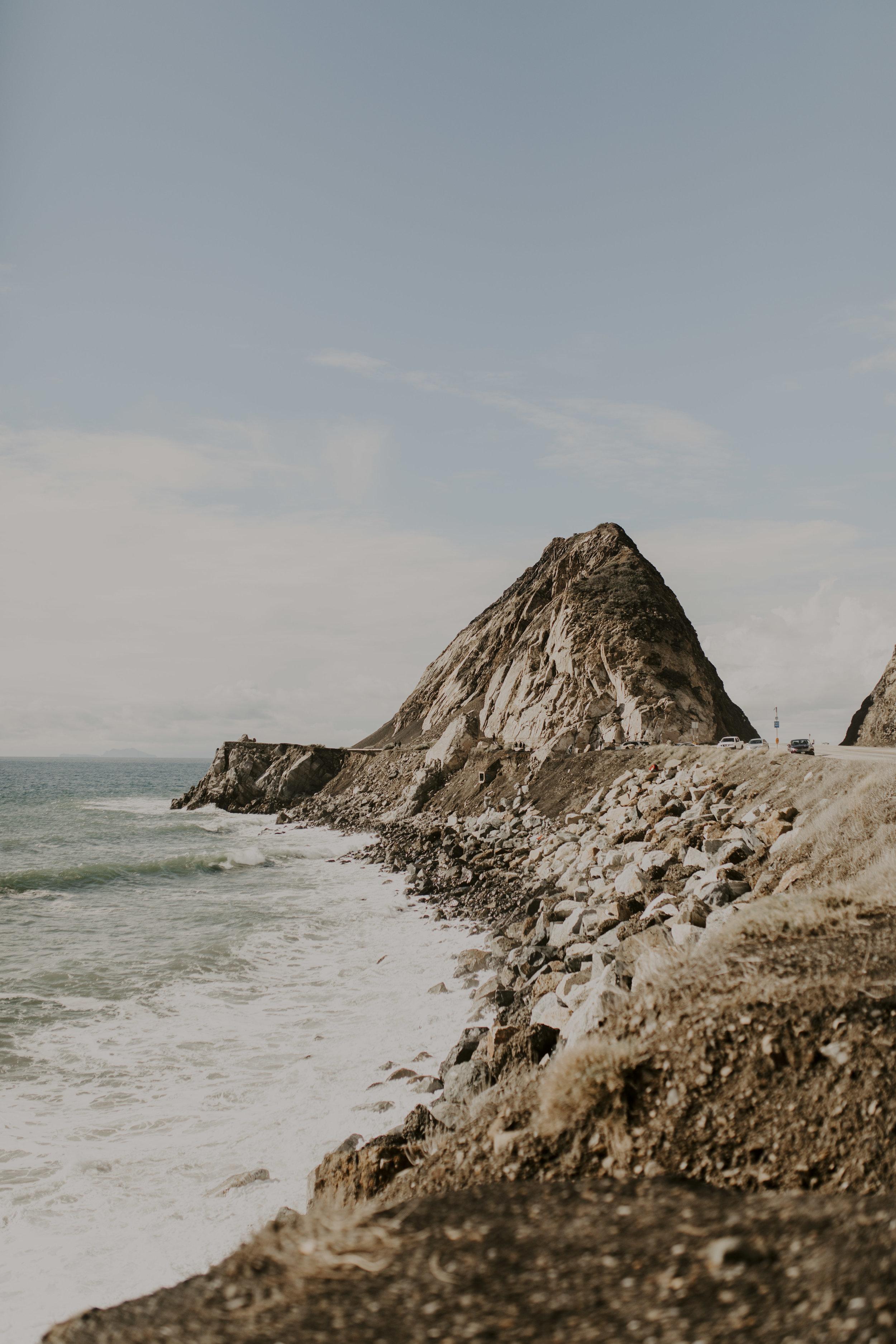 coast2_1.jpg