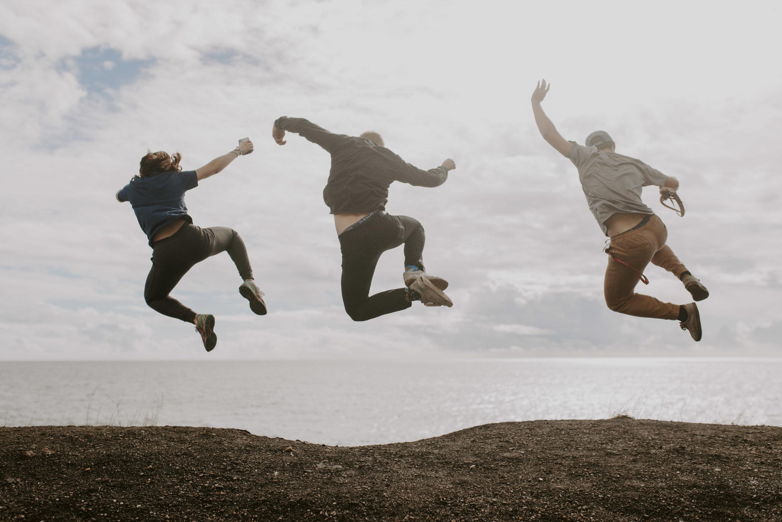 jump2_1.jpg