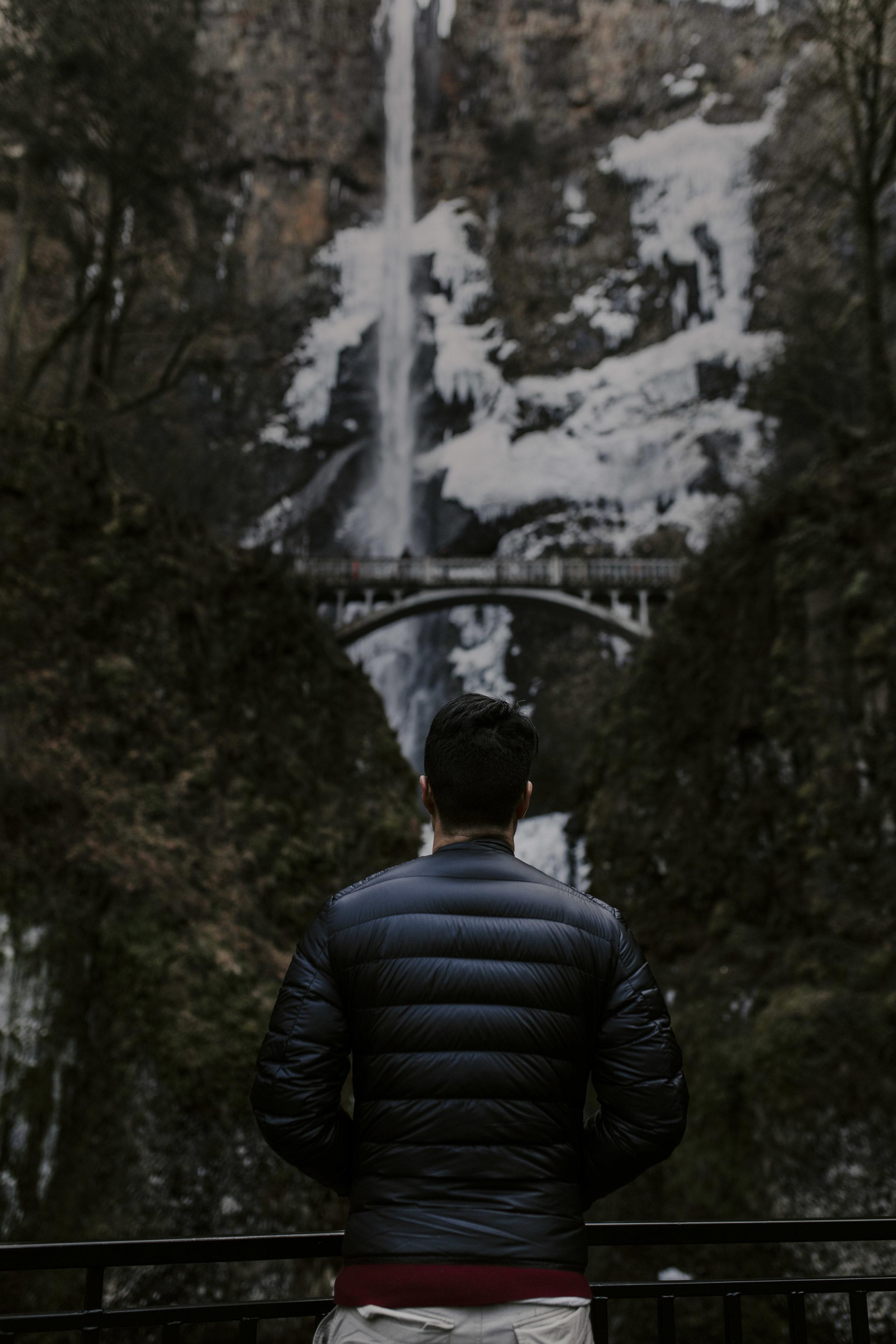 waterfall11_1.jpg