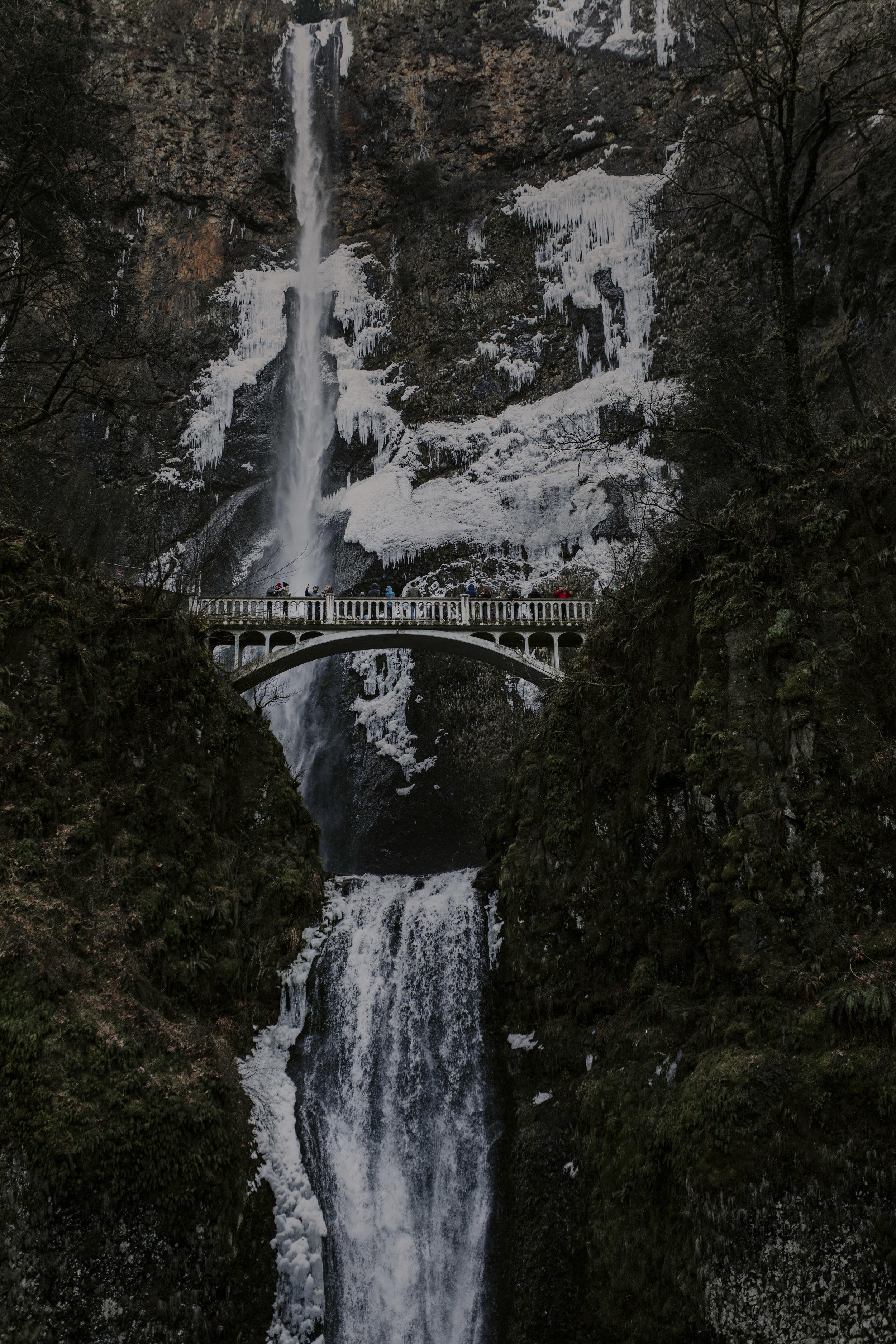 waterfall7_1.jpg